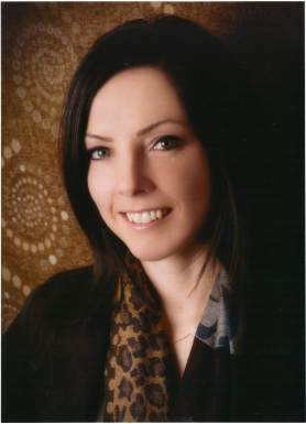 Author Photo (1)