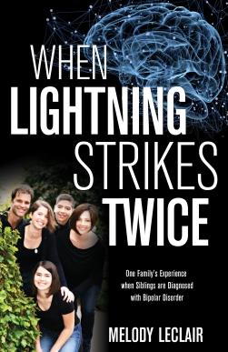 when lightning strikes twice HR